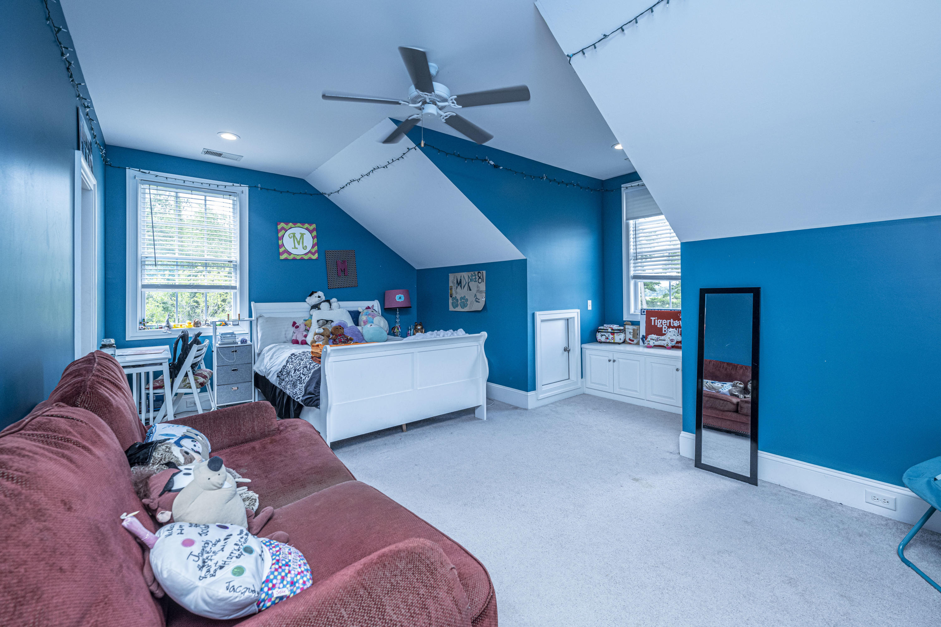5533 Clearview Drive North Charleston, SC 29420