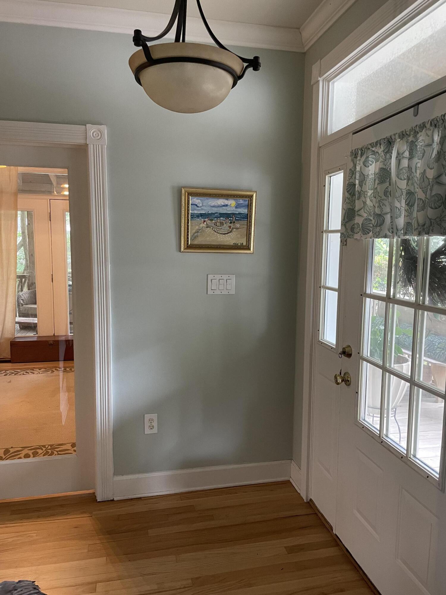 Old Mt Pleasant Homes For Sale - 703 Atlantic, Mount Pleasant, SC - 8