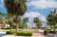 1025 Riverland Woods Place, 1114, Charleston, SC 29412