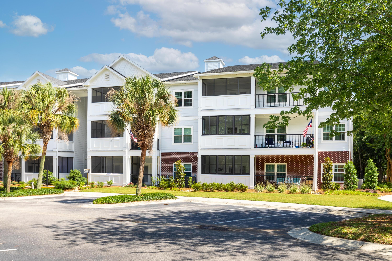 1025 Riverland Woods Place UNIT #1114 Charleston, SC 29412