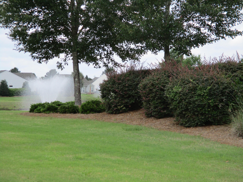 264 Waterfront Park Drive Summerville, SC 29486
