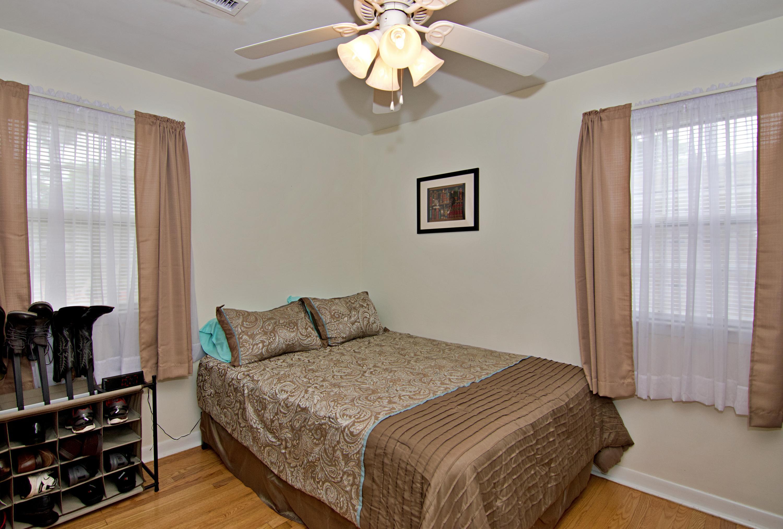 1448 Manor Boulevard Charleston, SC 29407
