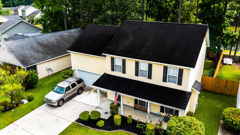 134 Trickle Drive Summerville, SC 29483