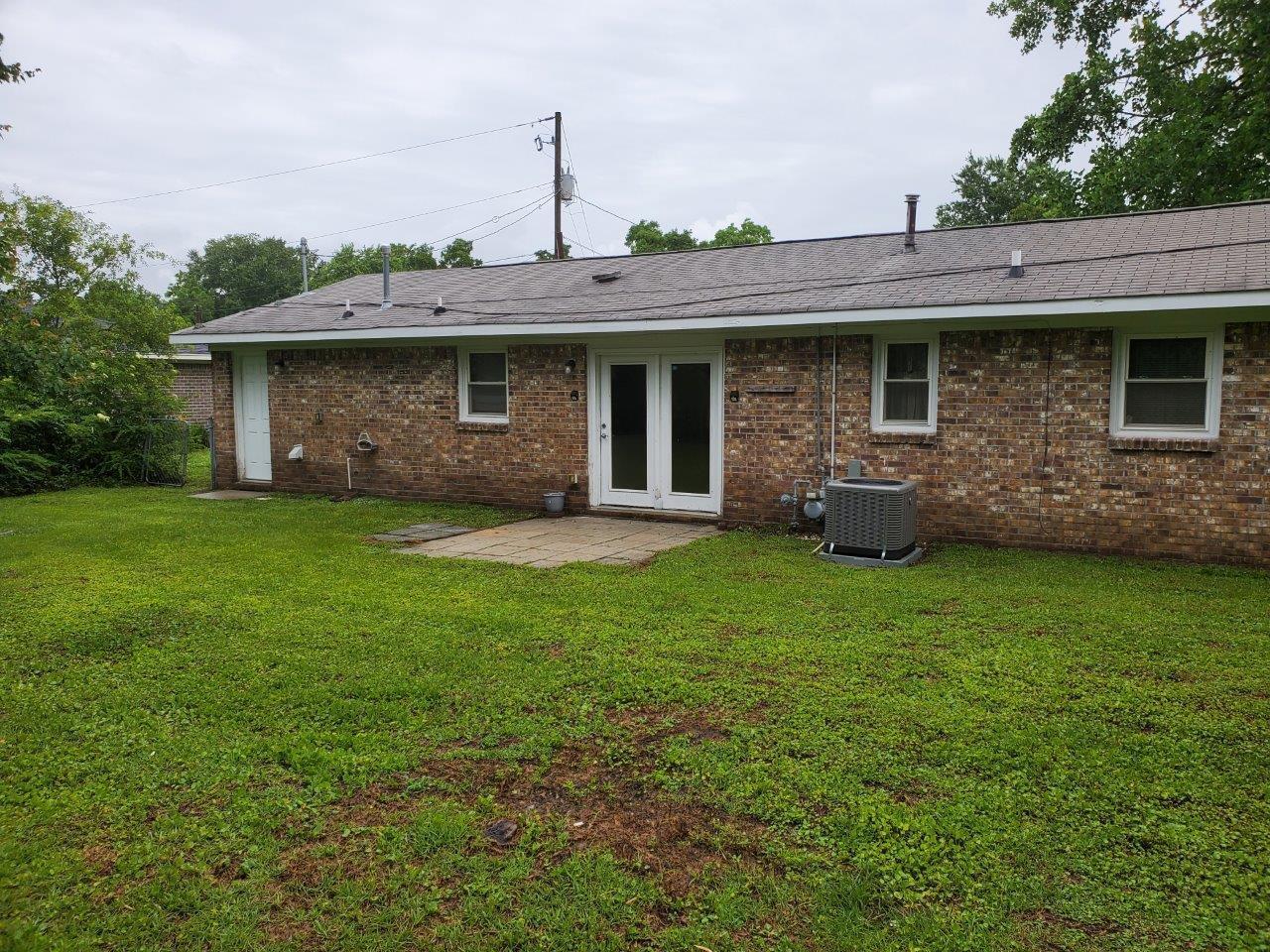 4411 Farmwood Street Ladson, SC 29456