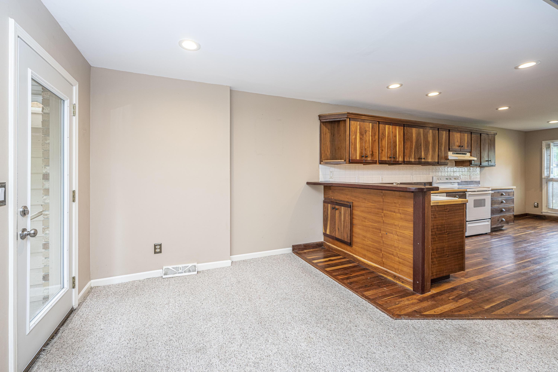 Cooper Estates Homes For Sale - 957 Cottingham, Mount Pleasant, SC - 33