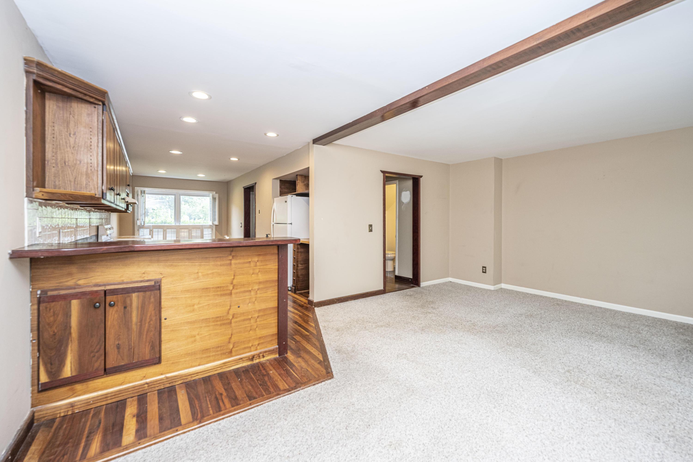 Cooper Estates Homes For Sale - 957 Cottingham, Mount Pleasant, SC - 32