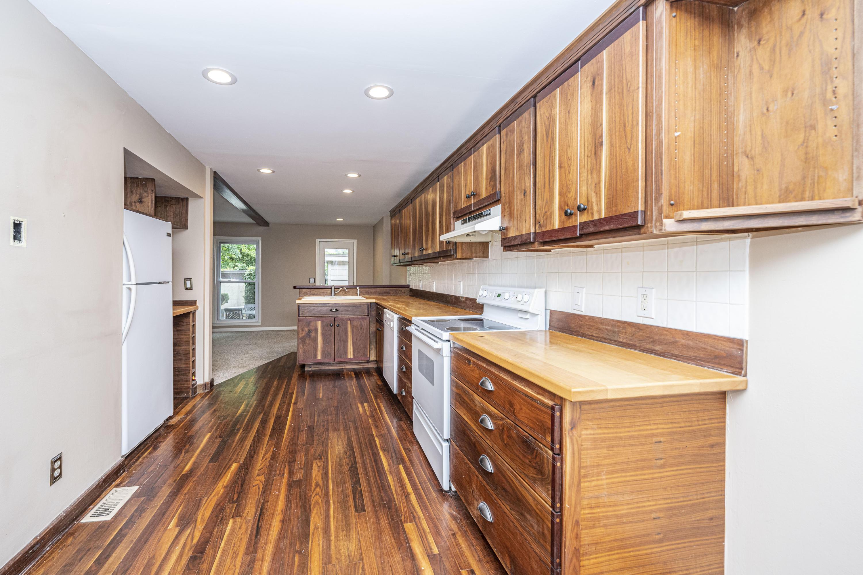 Cooper Estates Homes For Sale - 957 Cottingham, Mount Pleasant, SC - 25