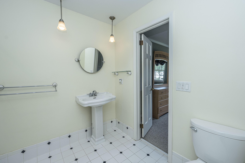 Cooper Estates Homes For Sale - 957 Cottingham, Mount Pleasant, SC - 22