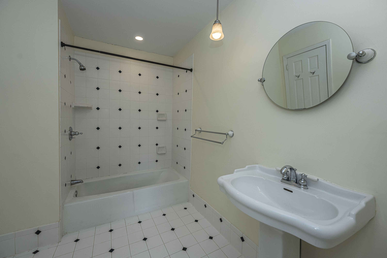 Cooper Estates Homes For Sale - 957 Cottingham, Mount Pleasant, SC - 21