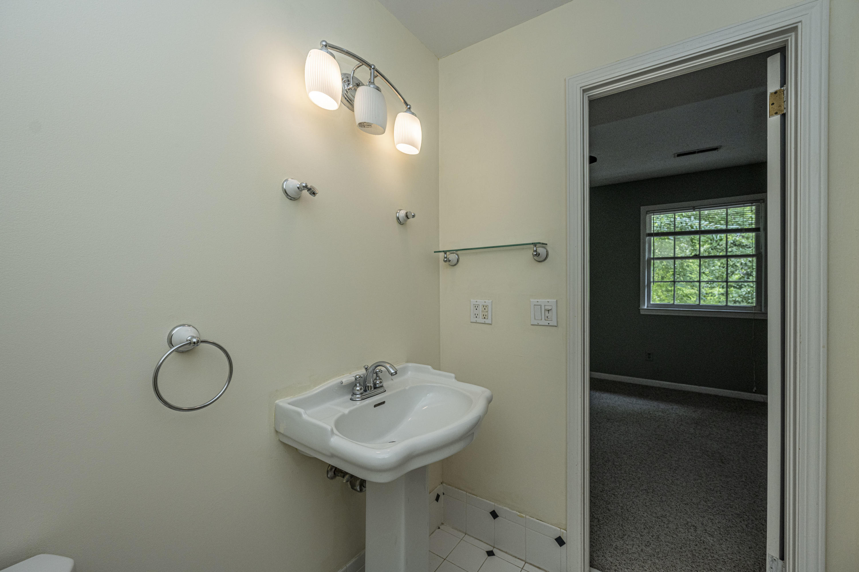 Cooper Estates Homes For Sale - 957 Cottingham, Mount Pleasant, SC - 20