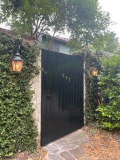 Cooper Estates Homes For Sale - 957 Cottingham, Mount Pleasant, SC - 12