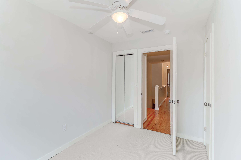 11 Ascot Alley Charleston, SC 29401