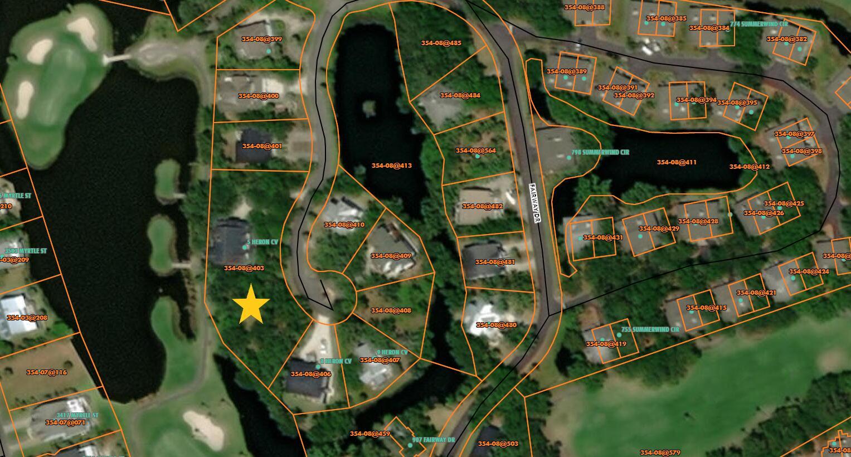 Wyndham Homes For Sale - 5 Heron, Edisto Beach, SC - 80