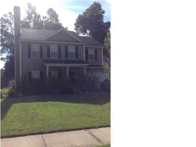 140 Highwoods Plantation Avenue Summerville, SC 29485