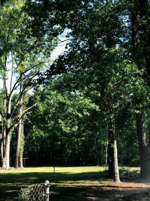99 Swanson Drive UNIT A & B Summerville, SC 29483