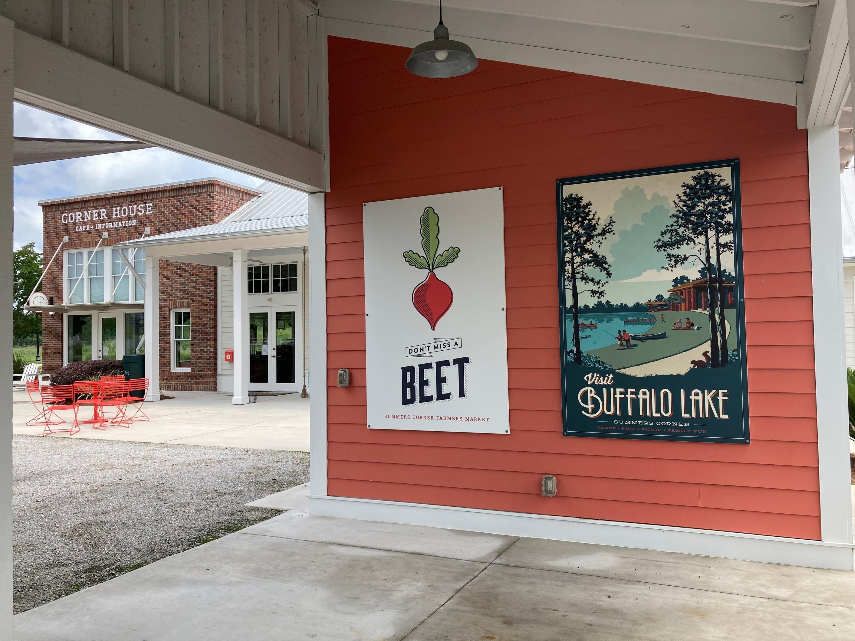 267 Summers Drive Summerville, SC 29485