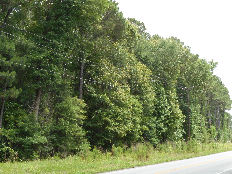 00 Greenpond Highway Walterboro, SC 29488