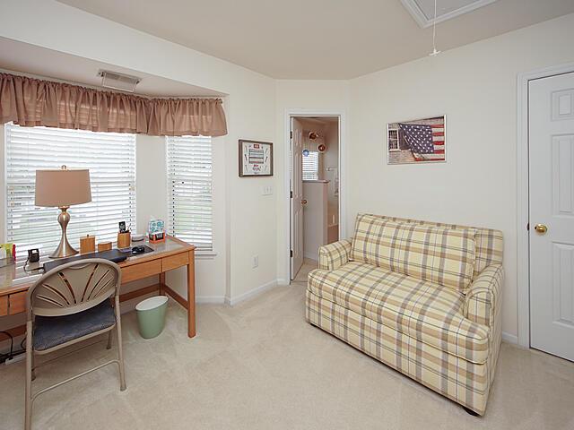 1569 Sweet Myrtle Circle Mount Pleasant, SC 29466