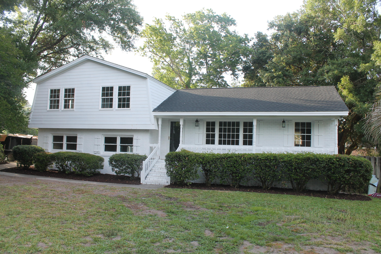 4337 Helene Drive North Charleston, SC 29418