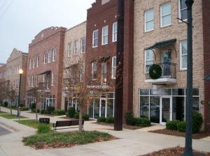 1312 Pulaski Street, B, Columbia, SC 29201