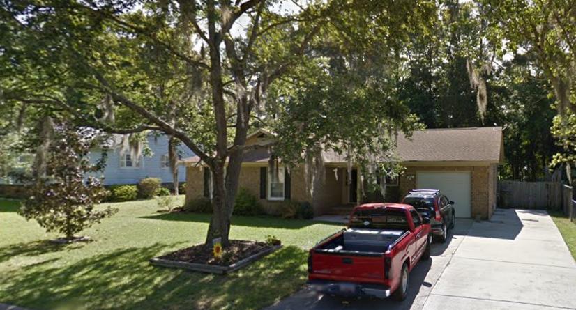 315 Tulane Drive Ladson, SC 29456