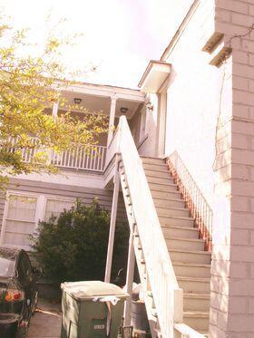 159 Alexander Street UNIT B Charleston, SC 29403