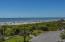 1300 Ocean Boulevard, 126, Isle of Palms, SC 29451