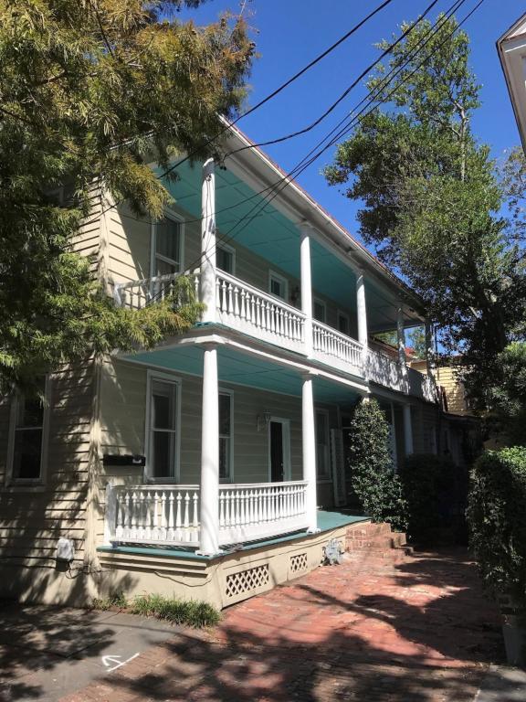 66 Smith Street UNIT B Charleston, SC 29401