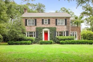 11 Sayle Road, Charleston, SC 29407