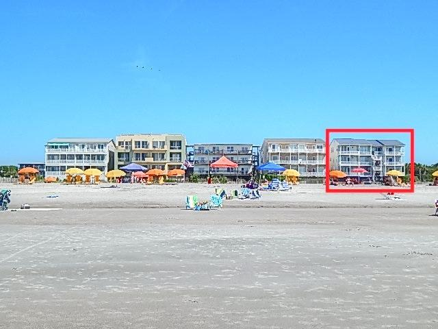 None Homes For Sale - 121 Arctic, Folly Beach, SC - 10