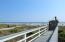 121 Arctic Avenue, 2c, Folly Beach, SC 29439