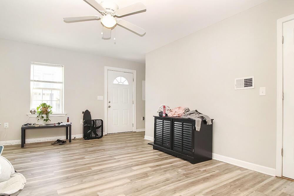 62 Amherst Street Charleston, SC 29403
