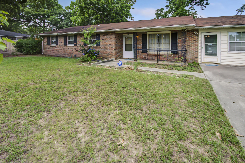 7666 Desmond Avenue North Charleston, Sc 29418