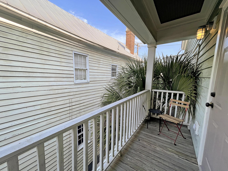 39 Spring Street UNIT B Charleston, SC 29403