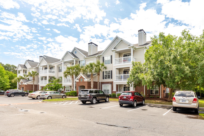 45 Sycamore Avenue UNIT #527 Charleston, SC 29407