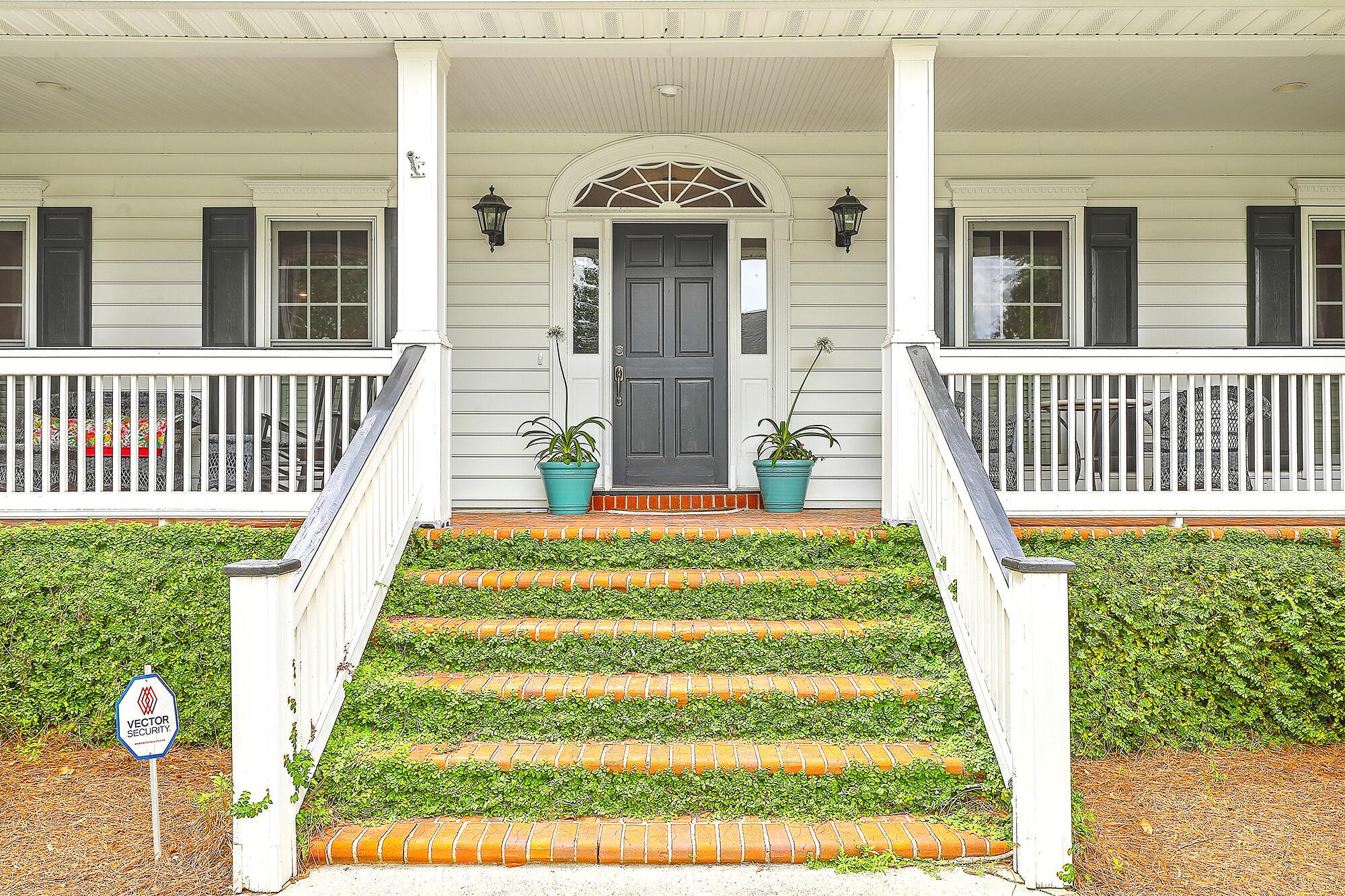 Stiles Point Plantation Homes For Sale - 816 Whispering Marsh, Charleston, SC - 33