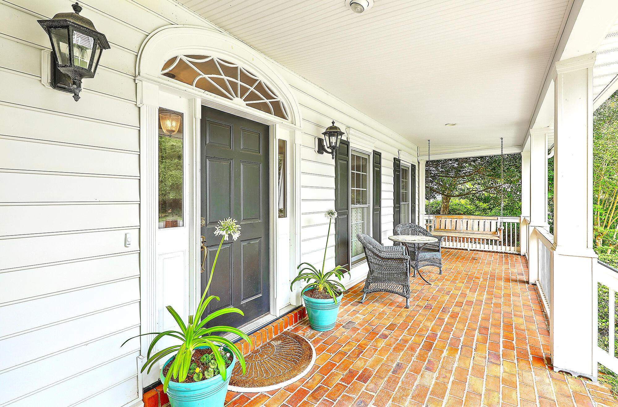 Stiles Point Plantation Homes For Sale - 816 Whispering Marsh, Charleston, SC - 32