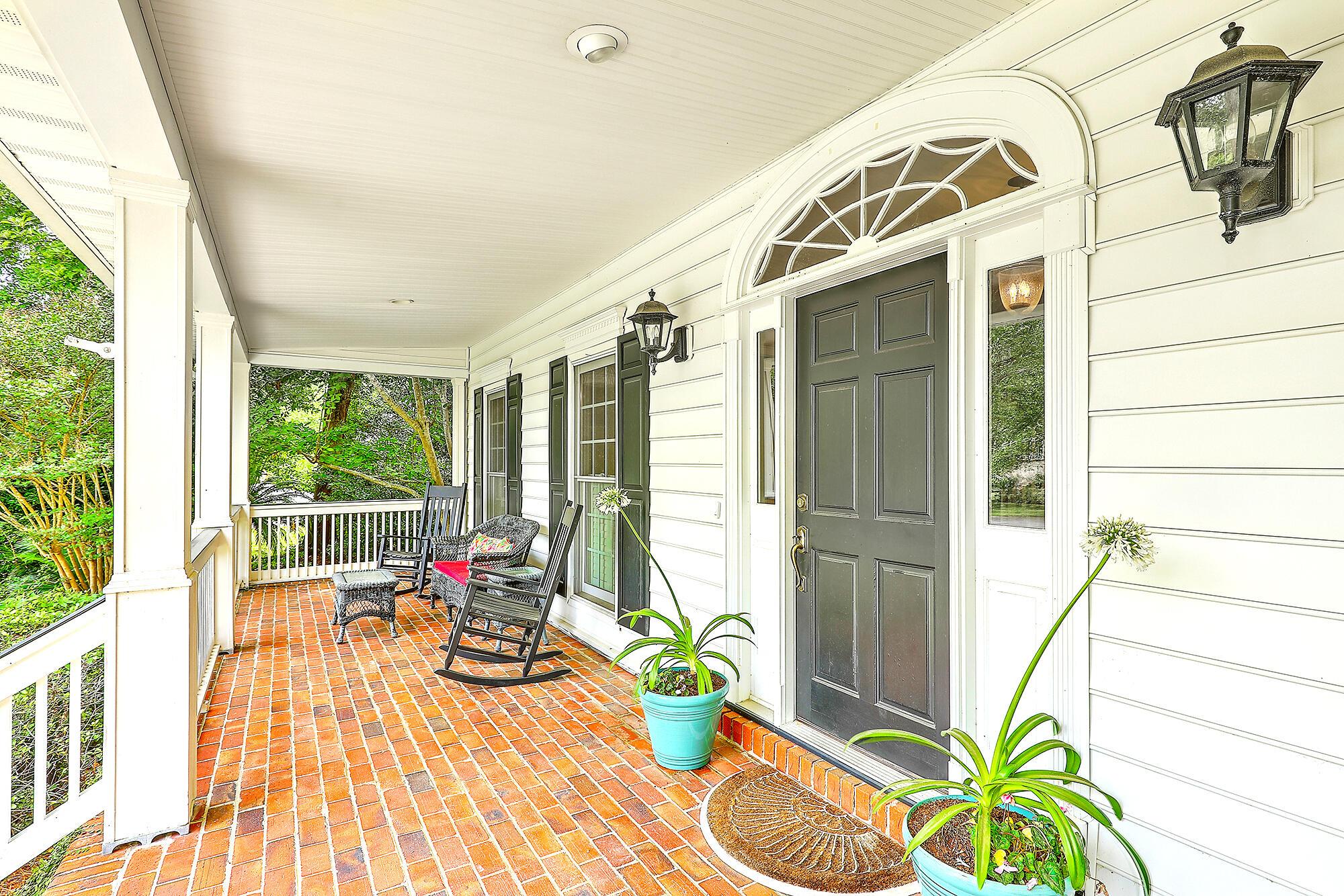 Stiles Point Plantation Homes For Sale - 816 Whispering Marsh, Charleston, SC - 31