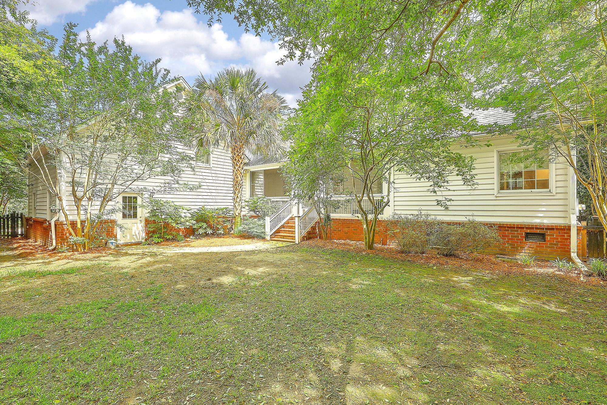 Stiles Point Plantation Homes For Sale - 816 Whispering Marsh, Charleston, SC - 3
