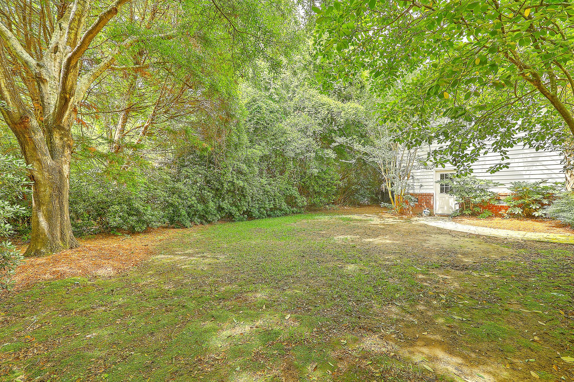 Stiles Point Plantation Homes For Sale - 816 Whispering Marsh, Charleston, SC - 2