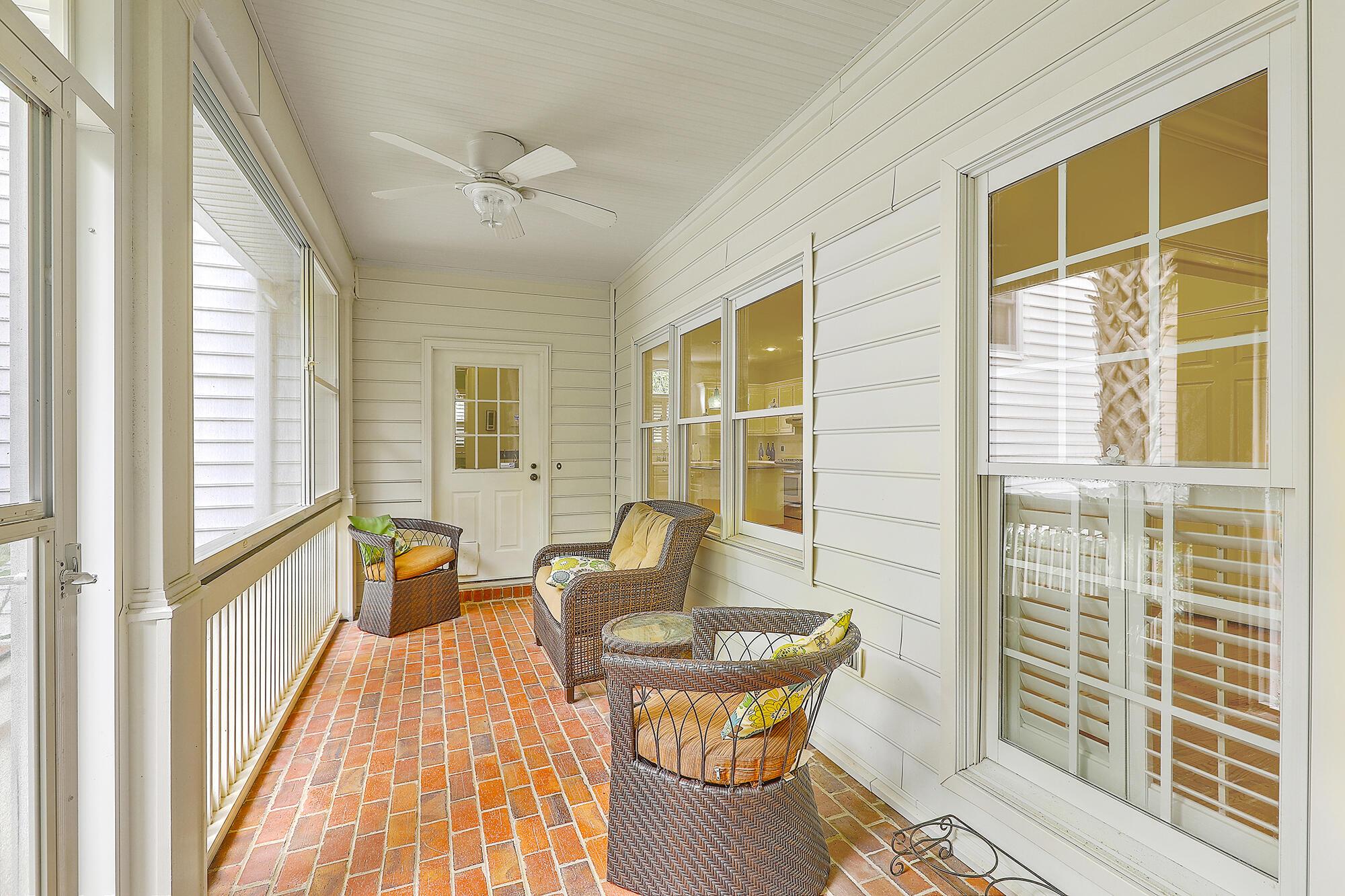 Stiles Point Plantation Homes For Sale - 816 Whispering Marsh, Charleston, SC - 6