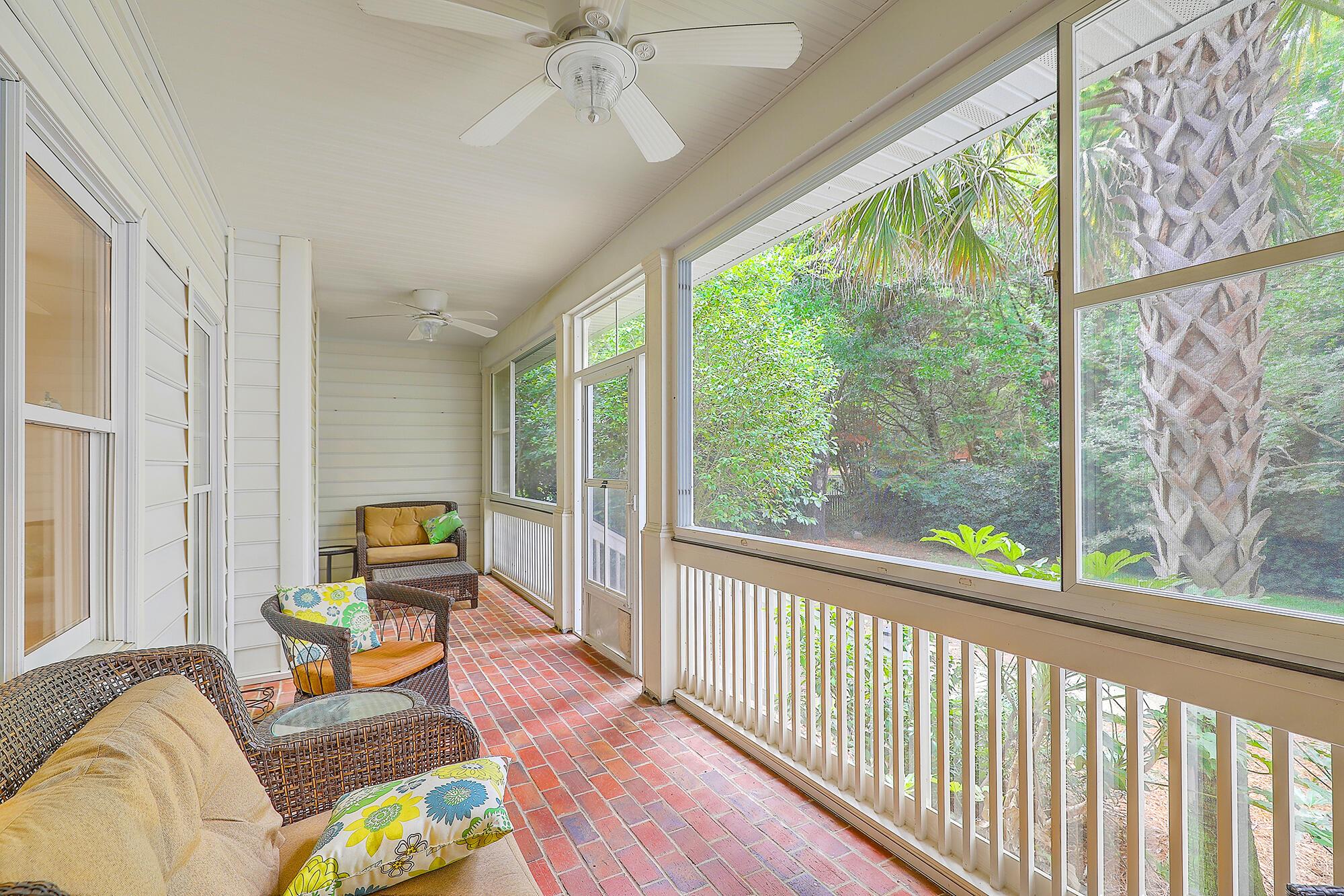 Stiles Point Plantation Homes For Sale - 816 Whispering Marsh, Charleston, SC - 5