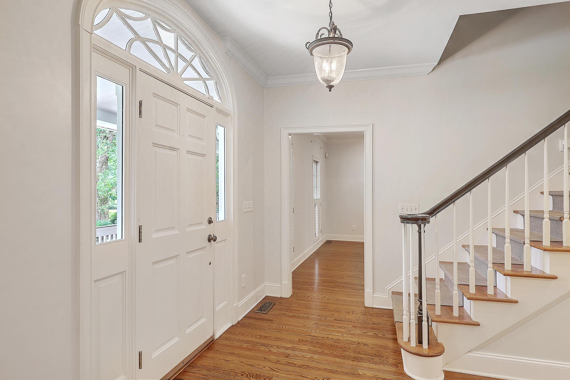 Stiles Point Plantation Homes For Sale - 816 Whispering Marsh, Charleston, SC - 30