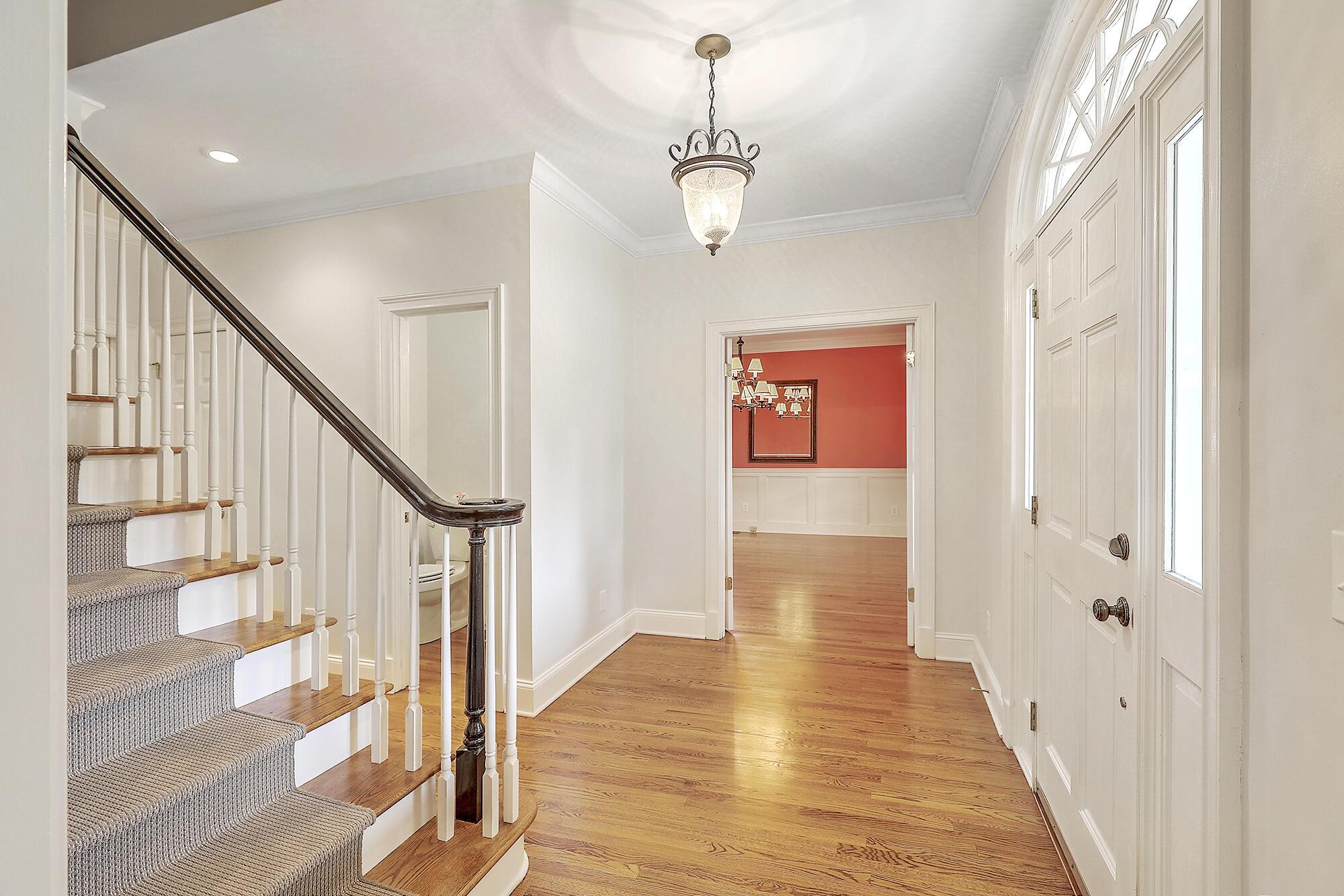 Stiles Point Plantation Homes For Sale - 816 Whispering Marsh, Charleston, SC - 29