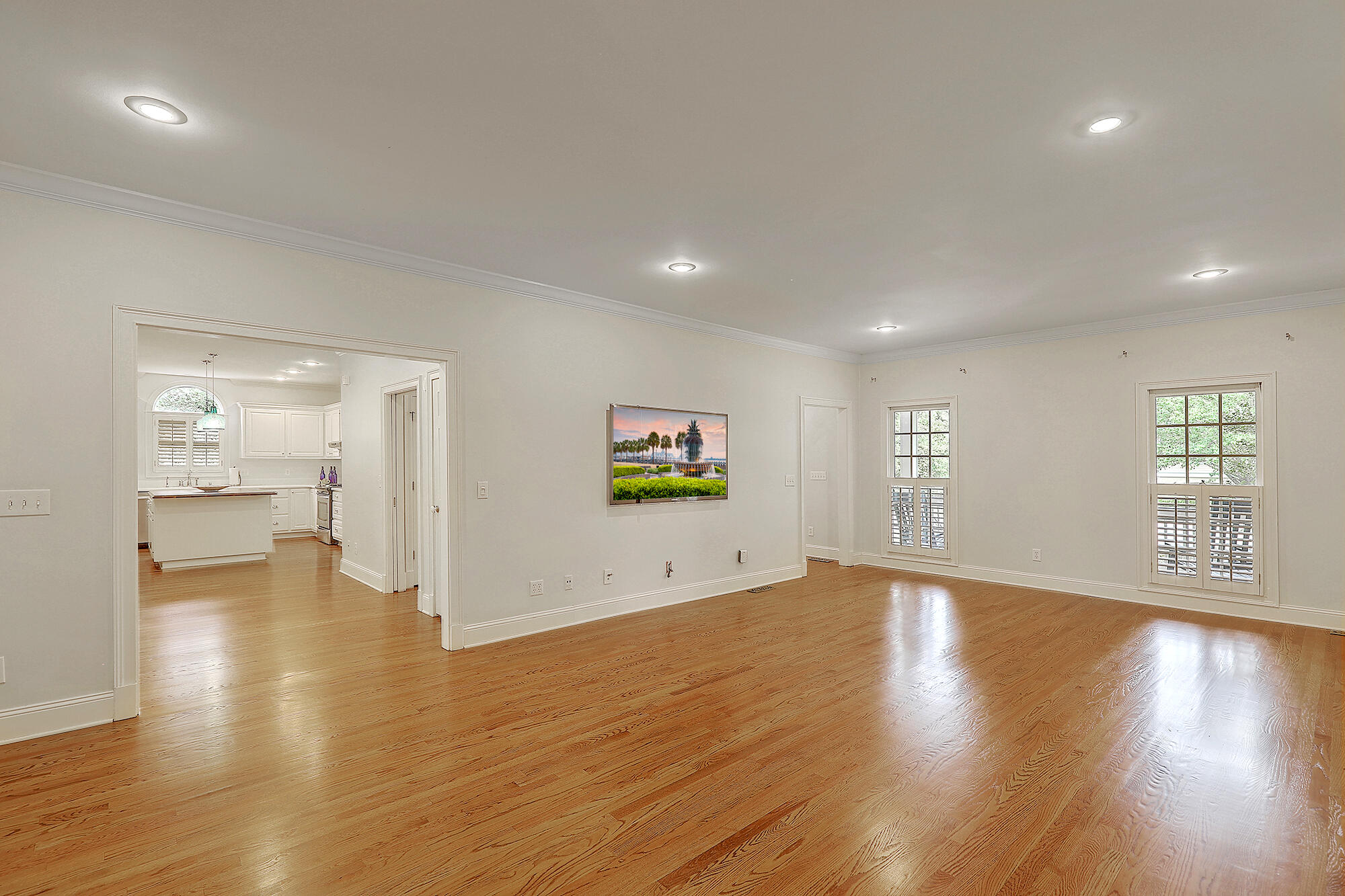 Stiles Point Plantation Homes For Sale - 816 Whispering Marsh, Charleston, SC - 27