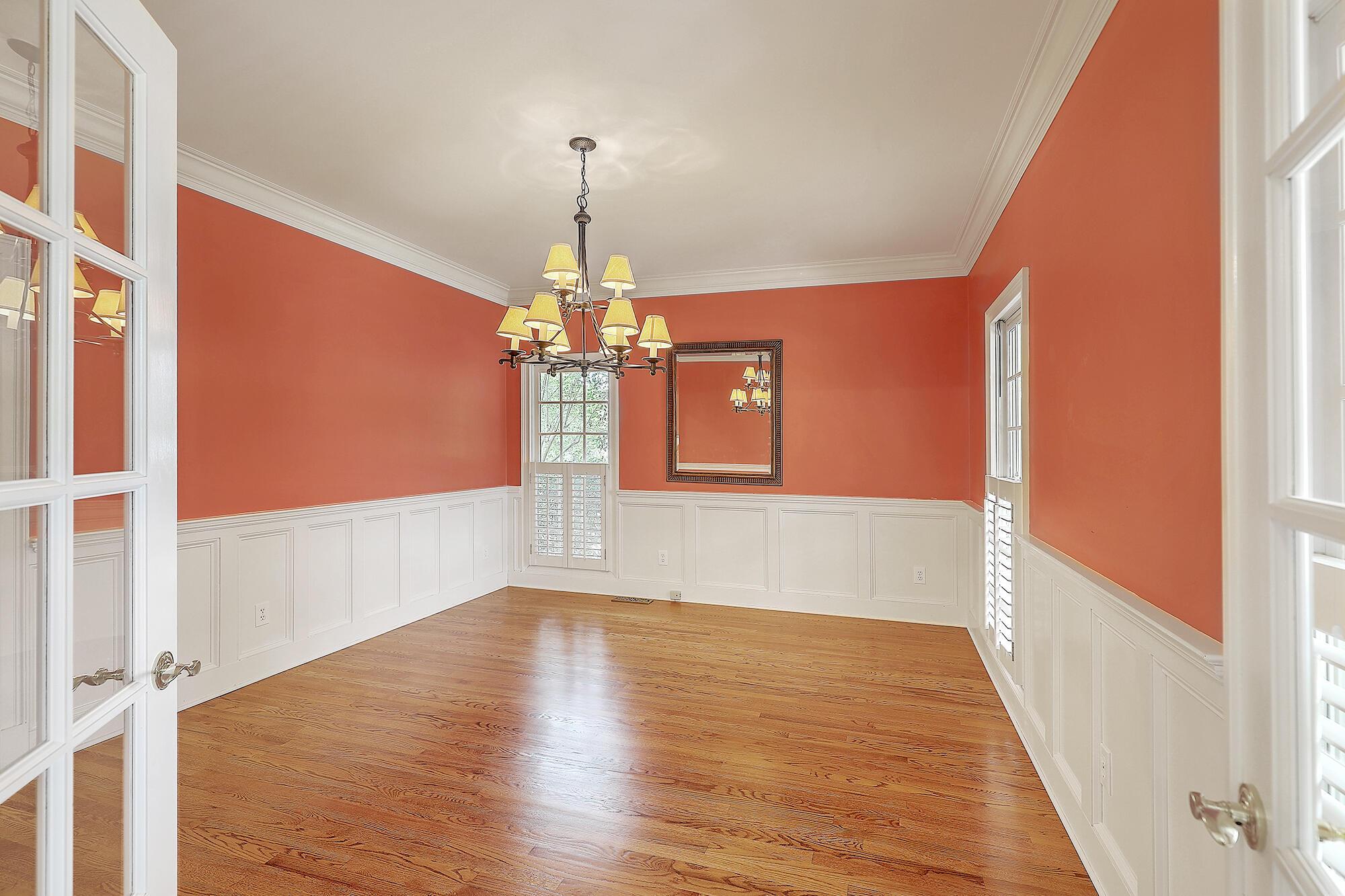 Stiles Point Plantation Homes For Sale - 816 Whispering Marsh, Charleston, SC - 24
