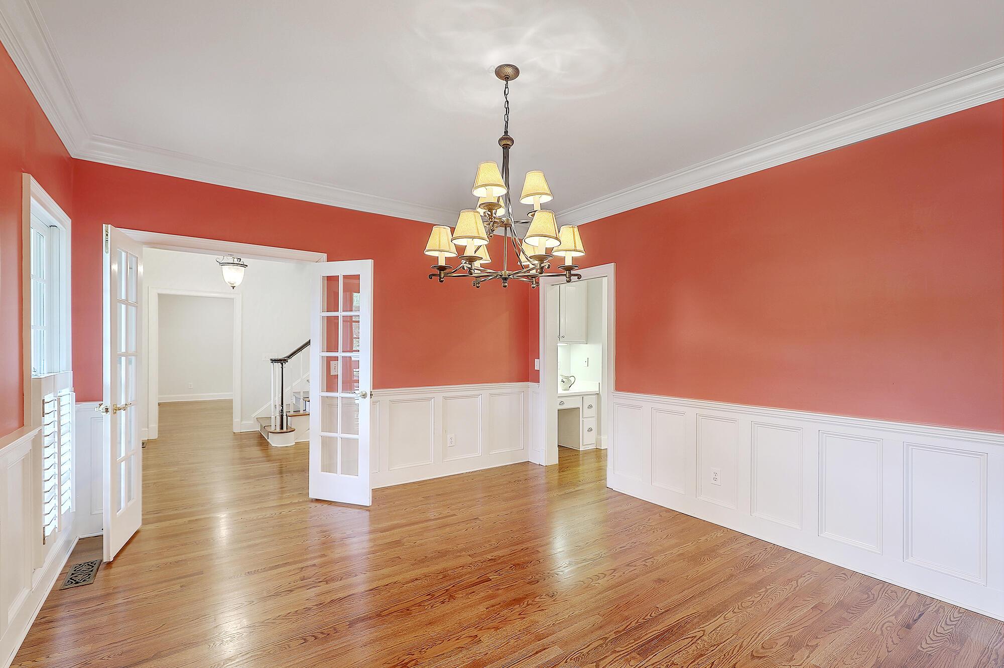 Stiles Point Plantation Homes For Sale - 816 Whispering Marsh, Charleston, SC - 23
