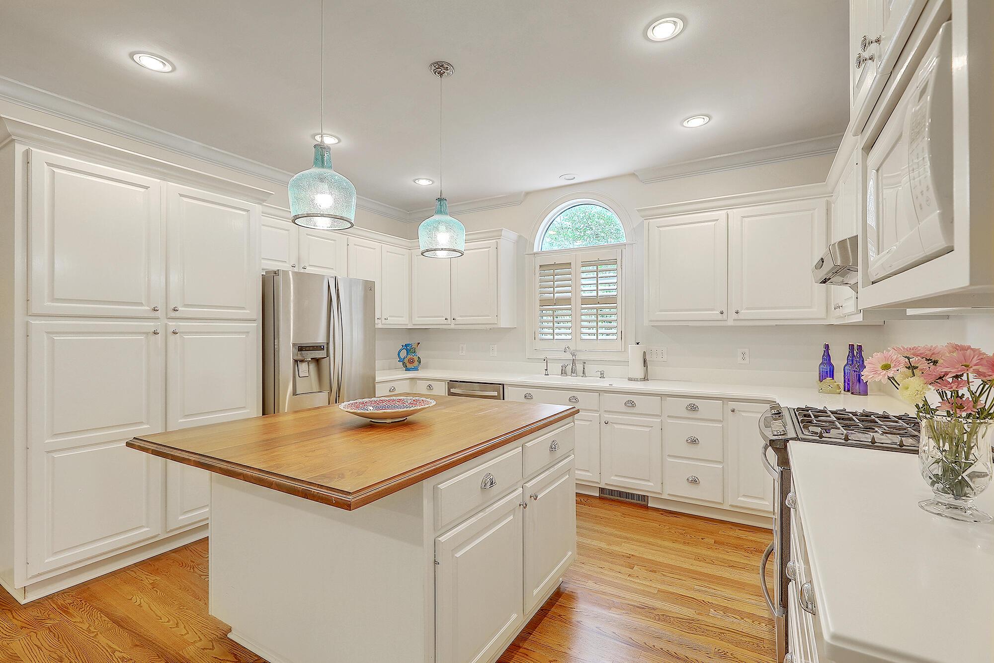 Stiles Point Plantation Homes For Sale - 816 Whispering Marsh, Charleston, SC - 22
