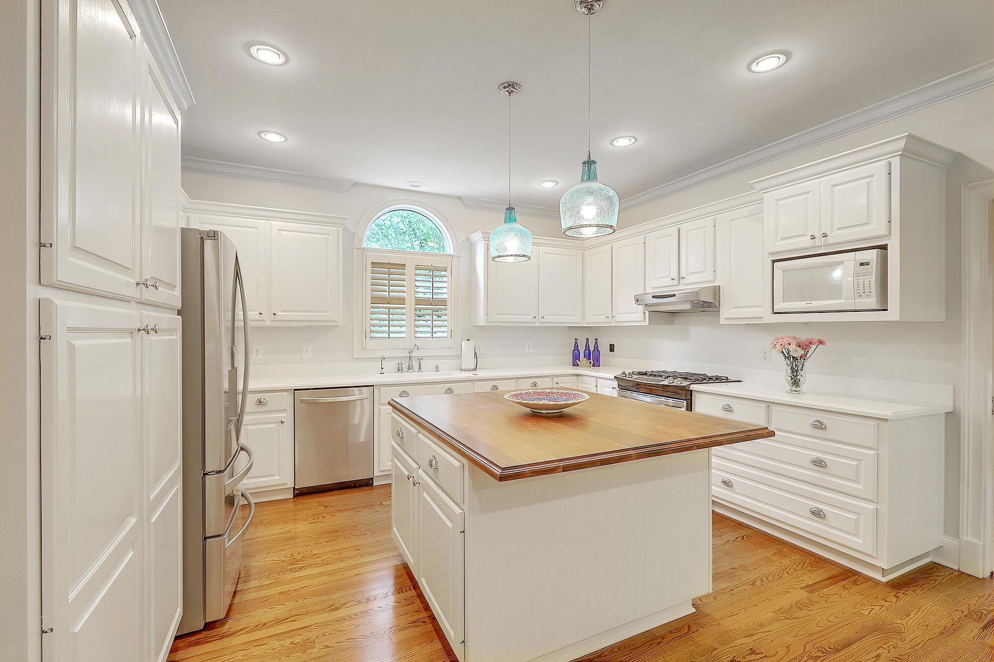 Stiles Point Plantation Homes For Sale - 816 Whispering Marsh, Charleston, SC - 15