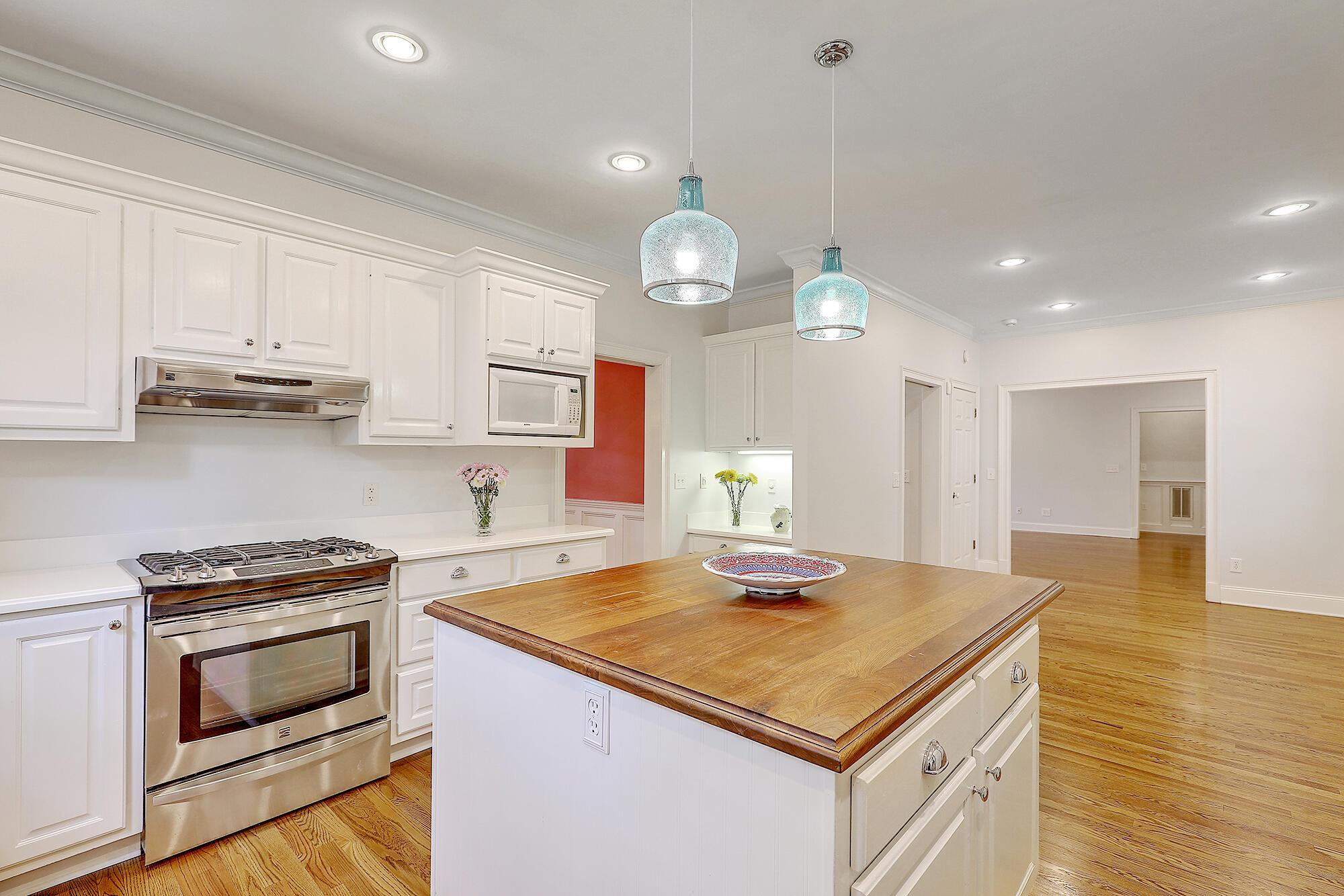 Stiles Point Plantation Homes For Sale - 816 Whispering Marsh, Charleston, SC - 16